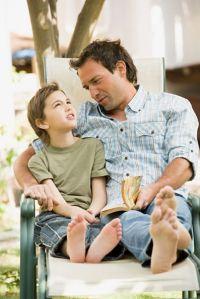 comunicacion-padres-e-hijos-aletheia