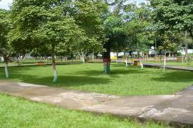 Parque de Lince